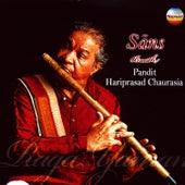 Sans Breath de Pandit Hariprasad Chaurasia