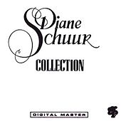 Collection by Diane Schuur