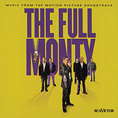 The Full Monty by Various Artists