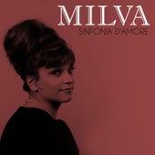 Sinfonia d'amore von Milva