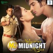 M3 - Midsummer Midnight Mumbai (Original Motion Picture Soundtrack) by Various Artists