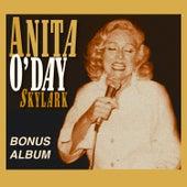 Skylark Bonus Album by Anita O'Day