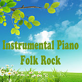 Instrumental Piano Folk Rock by The O'Neill Brothers Group