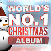 World's No.1 Christmas Album de Various Artists