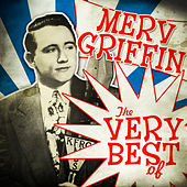 The Very Best Of de Merv Griffin
