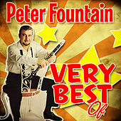 The Very Best Of by Pete Fountain
