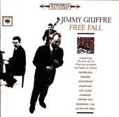 Free Fall by Jimmy Giuffre