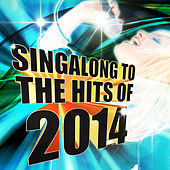 Singalong to the Hits 2014 by Party Buzz