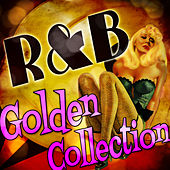 R&B Golden Collection by Various Artists