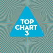 Top Chart 3 de Various Artists