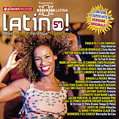 Latino 57 - Salsa Bachata Merengue Reggaeton de Various Artists