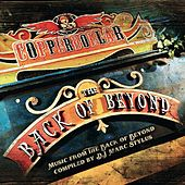 Copperdollar, the Back of Beyond (Compiled By DJ Marc Stylus) de Various Artists