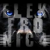 Elekfronic, Vol. 4 von Various Artists