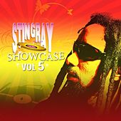 Stingray Showcase, Vol. 5 by Various Artists