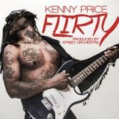 Flirty by Kenny Price