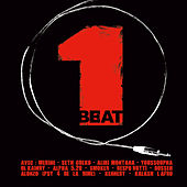 One Beat de Various Artists