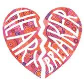 Heartbraker Vs Holiday di Metronomy