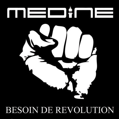medine besoin de revolution