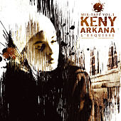 L'Esquisse de Keny Arkana
