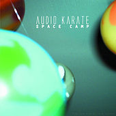 Space Camp by Audio Karate