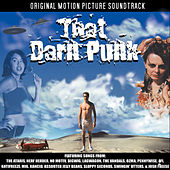 That Darn Punk Soundtrack by Various Artists