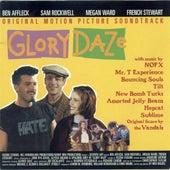 Glory Daze Soundtrack by Various Artists