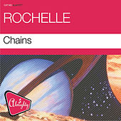 Almighty Presents: Chains - Single by Rochelle