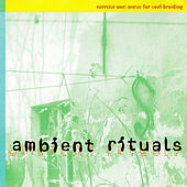 Ambient Rituals - Exercise One: Music for Soul Braiding by Various Artists
