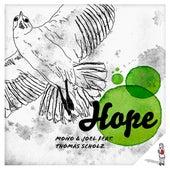 Hope de Mono