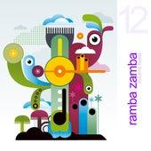 Ramba Zamba 12 by Various Artists