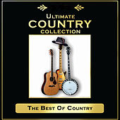 Ultimate Country, Vol. 1 de Various Artists