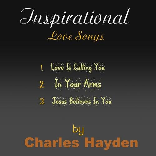 Inspirational love songs