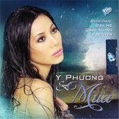 Y Phuong & Mua von Y Phuong