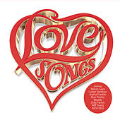 Love Songs von Various Artists