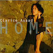 Home by Clarice Assad