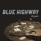 The Game de Blue Highway