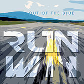 Runway by Out Of The Blue