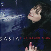 It's That Girl Again (Borders) von Basia