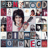 Gimme Some Neck de Ronnie Wood