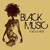 Black Music de Various Artists
