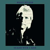 Sealed With a Kiss de Brian Hyland