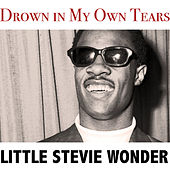 Drown in My Own Tears de Stevie Wonder