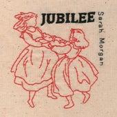 Jubilee von Sarah Morgan