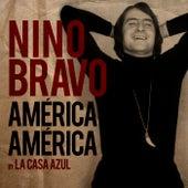 América América von Nino Bravo