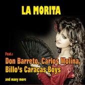 La Morita by Various Artists