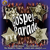 Gospel – Parade by Various Artists