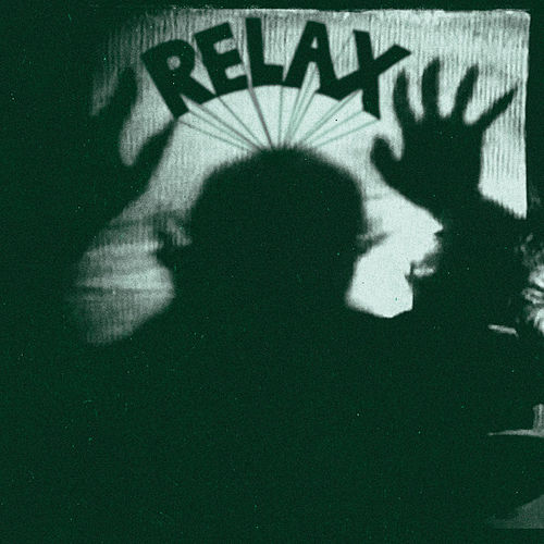 Relax by Holy Wave