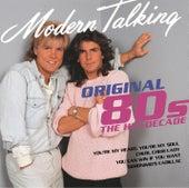 Original 80's von Modern Talking