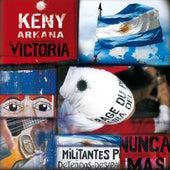Victoria de Keny Arkana