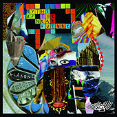 Myths Of The Near Future (New Edition) de Klaxons